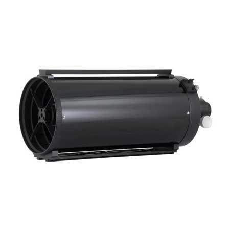 tube cassegrain 200mm